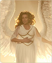 071102_lede_angels.jpg