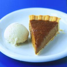 pumpkin-pie-25909.jpg
