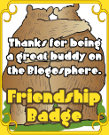 friendshipbadge.png