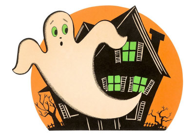 hw-00048-challoween-cartoon-ghost-posters.jpg
