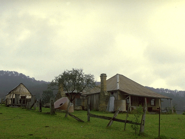 old-farm-cottage.jpg