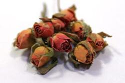 mini_dried_rose_buds.jpg