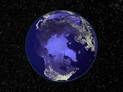 earthnight6_h.png