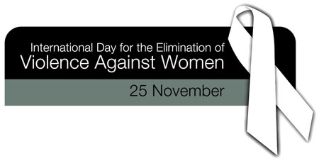 whiteribbonday2005