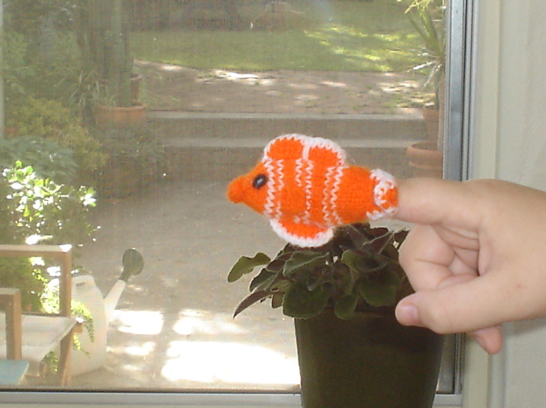 pwadj-fishie