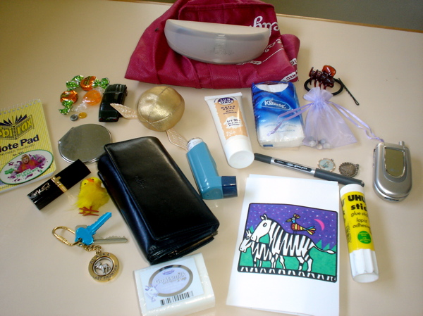 contents-of-bag