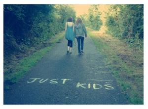 just_kids__by_runwhiterabbit