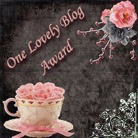 lovely_blog_award-1