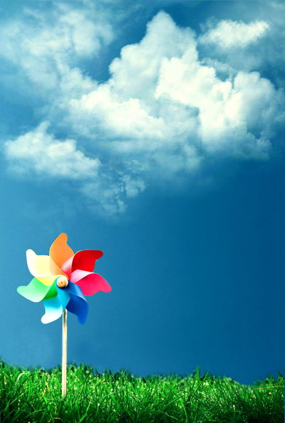 pinwheel_by_samya_photography