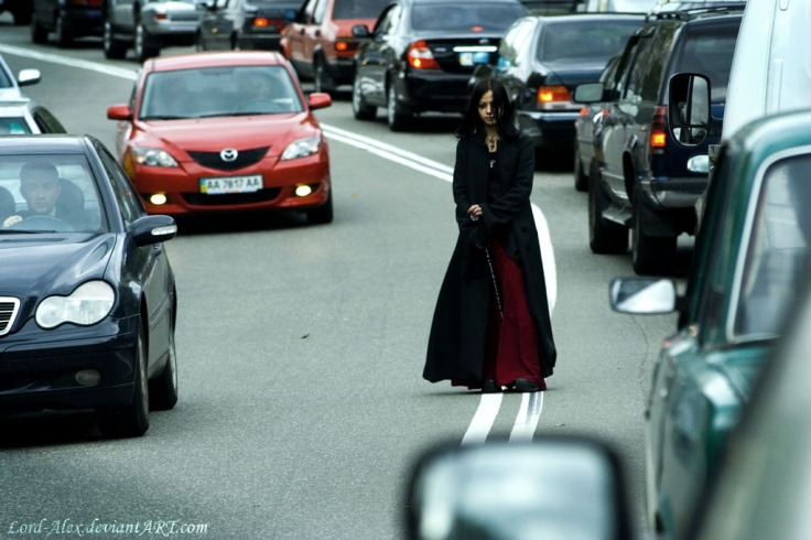 Alone_on_the_road____by_Lord_Alex