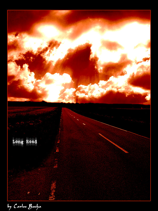 Long_Road_by_maximus666