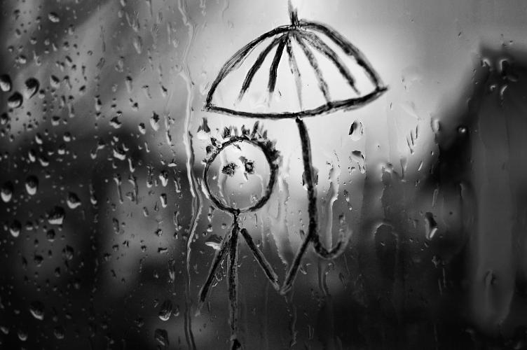 rainy_days_by_RidiculousDream